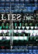 Lies Inc. (2004)