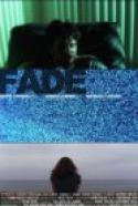 Fade (2007)