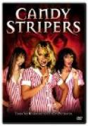 Candy Stripers (2007)
