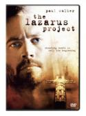 Lazarus Project, The (2008)
