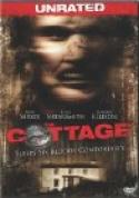 The Cottage (2008)
