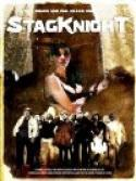Stagknight (2007)