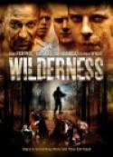 Wilderness (2006)