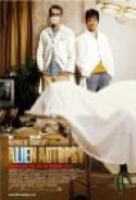 Alien Autopsy (2006)