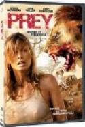 Prey (2007)
