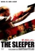 The Sleeper (2005)