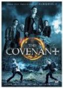 Covenant, The (2006)