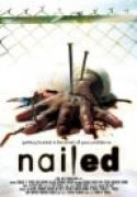 Nailed (2006)