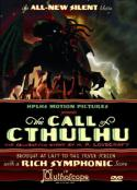 Call of Cthulhu, The (2005)