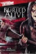 Buried Alive (2007)