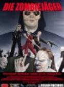 Die Zombiejager (2005)
