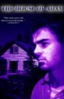 The House of Adam (2006)