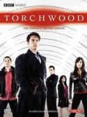 Torchwood: Season Two (2008)