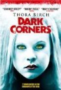 Dark Corners (2006)