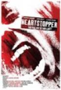 Heartstopper (2007)