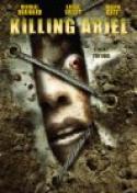 Killing Ariel (2008)