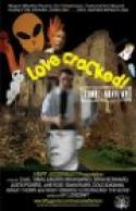LovecraCked! The Movie (2006)