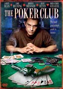 The Poker Club (2008)