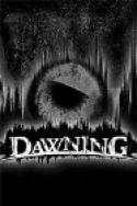 Dawning (2005)