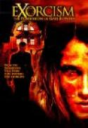 Exorcism: The Possession of Gail Bowers (2006)