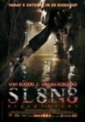 Sl8n8 (2006)