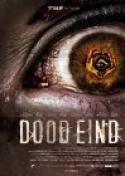 Dood eind (2006)