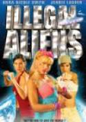 Illegal Aliens (2007)