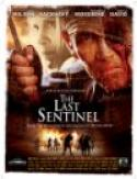 Last Sentinel, The (2007)