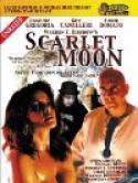 Scarlet Moon (2006)