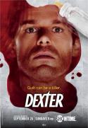 Dexter: Season Six (2011)