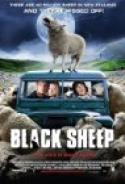 Black Sheep (2007)