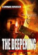 The Deepening (2006)