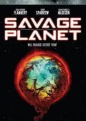 Savage Planet (2006)