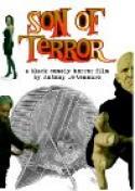 Son of Terror (2008)