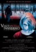 Visitante de invierno (2007)