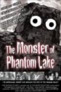The Monster of Phantom Lake (2006)