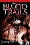Blood Trails (2006)