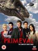 Primeval: Season Five (2011)