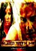 Rovdrift (2009)