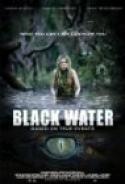 Black Water (2008)