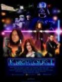 Knightquest (2001)