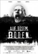 Auf bosem Boden (2007)