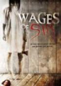 Wages Of Sin (2006)
