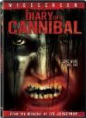 Cannibal (2006)