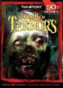 Terror at Baxter U (2003)