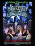 The Boneyard Collection (2006)