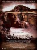 Cryptid (2006)