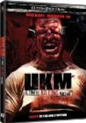 Ukm: The Ultimate Killing Machine (2006)