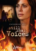 Still Small Voices (2007)
