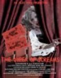The Queen of Screams (2009)
